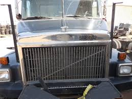 Stock #85525 | Michigan Truck Parts Stock 79816 Michigan Truck Parts Valley Truck Parts Green Ghost Exhibition Pulls Fremont Mi Ford F650 Cab 87947 For Sale At Westland Heavytruckpartsnet Forms Kalamazoo Light F800 Hood 81280 88946 Miscellaneous 88051 Hino 268 86485 89331 Cheap Find Deals On Line