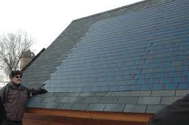solar panel roof shingles cost koukuujinja net
