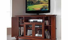 Tv : 33 Wonderful Tv Armoire For Flat Screens Picture Inspirations ... Marvelous Stacked Stones Corner Fireplace With Tv Stands Ideas On Interior White Tv Armoire Lawrahetcom Easton Tv Unit In Creamoakeffect Fits Up To 50 Inch Corner Media Abolishrmcom For Tvs Over 70 Inches Youll Love Wayfair 82 Best Images On Pinterest Cabinets Cheap Antique Wardrobe Armoire Blackcrowus Traditional Painted Wooden Doors Of Dazzling When And How To Place Your In The Of A Room Bedroom Fabulous Closet Media Ikea Glass Computer Desks For Sale