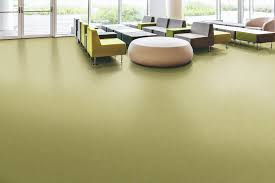 Nora Rubber Flooring Australia by Rubber Floor Archives Specifier