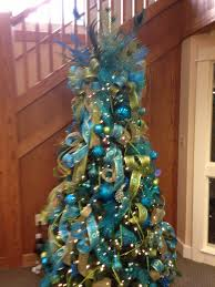 Okay Guys Here In Northwest Arkansas We Like Big Toppers On Our Trees If This Is Something Youre Interested Then I Have A Few Pointers To Share With