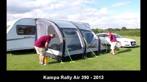 Kampa Rally Air 390 - YouTube Kampa Rally Air Pro 390 Grande Caravan Awning 2018 Sk Camping Plus Inflatable Porch 2017 Air Ikamp Caravanmotorhome In Stourbridge West Midlands Gumtree Left Pitching Packing With Big White Box Awnings Uk Supplier Towsure