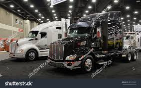 Louisville Kentucky Usa March 31 2016 Stock Photo 403107445 ... Mats 2018 Midamerica Truck Showmats 2017pky Beauty Championship Bangshiftcom 2017 Gallery Inside The Trucking Truck Photos Day 1 Of 2014 Show Ordrive Ford Kentuckys Plant Rolls Out New Expedition Photos Mid America News Online Trucks On Display At Owner 2012 Peterbilt 579 Review Top Speed Pky 40th Annual 2011 The Ken Flickr Nz Intertional Stop High And Mighty