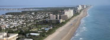 Bathtub Beach Stuart Fl by Beach Front Mann Realty Hutchinson Island Florida Real Estate