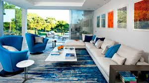 Gallery Of Best Living Room Colors Home Design Ideas Pictures Sitting Colours Trends Paint Color For Walls Modern Classic