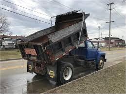 Ford Dump Trucks In Ohio For Sale ▷ Used Trucks On Buysellsearch 2007 Ford F450 Superduty Dump Truck Used For Sale In Peterbilt 567 Trucks For Sale Cmialucktradercom Ram 5500 Youtube Heritage Roll Off On How To Become An Owner Opater Of A Dumptruck Chroncom Chevy Dealer Near Columbus Oh Mark Wahlberg Complete Truck Center Sales And Service Since 1946 In Ohio On Buyllsearch