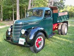 International Pickup Trucks, The Kirkham Collection Old Intertional Truck Parts Used Mxt For Sale Best Car Reviews 1920 By Lonestar Trucks Bangshiftcom 1971 1310 Autolirate 1953 Pickup American Landscapes Historical Society 1948 Harvester Kb2 Truck 1958 A120 34 Ton For Classiccarscom Cc981187 1964 Pickup Cc1073751 4 Wheel Drive Rare Low Mileage Mxt 4x4 95 Octane