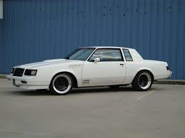 1974 Monte Carlo For Sale Craigslist | All New Car Release And Reviews