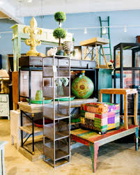 Cameron Village – Nadeau in Cameron Village Furniture with a Soul