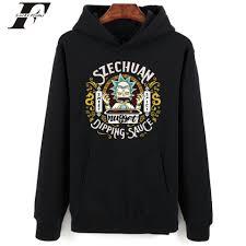 online get cheap mens hoodies sweatshirts aliexpress com