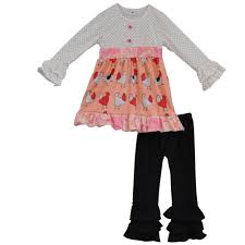 online get cheap kids clothes boutique aliexpress com