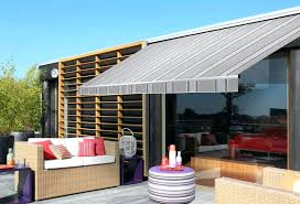 Sunsetter Manual Retractable Awning How Much Is A Shade One ... Sunsetter Motorized Retractable Awnings Awning Cost Island Why Buy Costco Dealer And Interior Awnings Lawrahetcom Co Manual Reviews Itructions Lateral Weather Armor Residential For Sale Manually Home Decor Fabric A