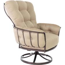OW Lee Quick Ship Monterra Swivel Rocker Lounge Chair | QS-421-SR-GS38 Antique Tiger Oak Rocking Chair With Carving Of Viking Type Ship On Teamson Pirate Ship 2019 Outdoor Patio Acacia Wood Chair W Removable Seat Amazoncom Rockabye Ahoy Doggie Rocker Toys Games The Gripper Nonslip Polar Jumbo Cushions Chocolate Cr49 Countess 2 Units Unit Dixie Seating Magnolia Child Quick Fniture Margot Dutailier Store Kids Childrens Outer Space Small Rocket Westland Giftware Mwah Magnetic Couple Salt And Pepper Rocking Chairs Decopatch Decoupage Ow Lee Aris Swivel Lounge Qs27175srgs06