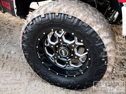 100 Bmf Truck Wheels For Sale For Sale