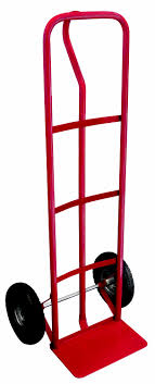 King Tools & Equipment 1587-0 600 Lbs Solid Tire Hand Truck At ... Wynnsky Ideal 60 Pieces Tire Repair Tools Kitplug Flat And Gifford Llc Authorized Dealer Of Snapon Tire Changer Mount Demount Tool Tools Tubeless Truck 7 Pieces 1 Set 7mm Diameter Car Tyre Valve Stem Puller Core Remover Costway 175 To 24 Changer Steel Alinum Tire Changer Truck Chaing 34 Id3387 End 3142019 912 Am 42 Id2287 Screwdrivers One Way For Motorcycle 8milelake 56pcs Heavy Duty Kit Atv