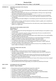 Travel Executive Resume Samples | Velvet Jobs Executive Resume Samples And Examples To Help You Get A Good Job Sample Cio From Writer It 51 How To Use Word Example Professional For Ms Fer Letter Senior Australia Account Writing Guide 20 Tips Free Templates For 2019 Download Now Hr At By Real People Business Development Awardwning Laura Smith Clean Template Cover Office Simple Cv Creative Modern Instant Marissa Product Management Marketing Executive Resume Example