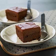 mascarpone recette dessert rapide gateau au nutella et mascarpone recette mascarpone nutella et