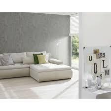 vliestapete schöner wohnen 6 betonoptik grau