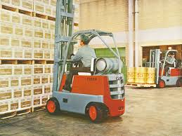 History - CLARK Europe GmbH Clark C45 National Lift Truck Inc Clark Hyundai Forklift Dealer Pittsburgh Material Handling Company History Traing Aid Videos Wikipedia Europe Gmbh Cushion Gcs 25s 5000lb Forklift Lift Truck Purchasing Souring Spec Sheets Gtx 16_electric Forklift Trucks Year Of Mnftr 2018 Pre Owned Used 4000 Propane Fork 500h40g