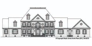 6000 Square by 6000 Up Sq Ft Home Plans