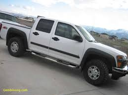 Used Cars For Sale By Owner Craigslist Angeles Parts Beautiful ... Craigslist San Antonio Tx Cars And Trucks Free Sacramento Craigs Used Tow For Sale By Owner Nj On In Arkansas Fresh Yuma And Chevy Silverado Under 4000 Kitchen Phoenix Car Las Owners York Pa Best Truck Los Angeles California Elegant With Near Me Az Images Great Pickup Houston Yakima