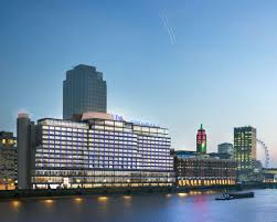 100 Sea Container Accommodation Mondrian London To Become S London
