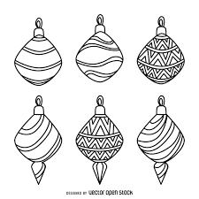 To Draw A Christmas Landscape Steps With Pictures Tree Coloring Page Template Work Stuff