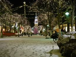 Christmas Tree Shop Williston Vt by Image Result For Christmas In Vermont Inspiration For Next Anne
