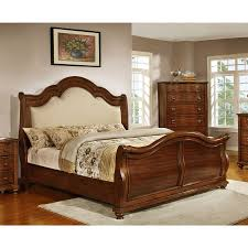 North Shore King Sleigh Bed by Build A King Size Sleigh Bed Southbaynorton Interior Home