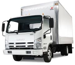 100 Ton Truck 3 Nadji Films Inc