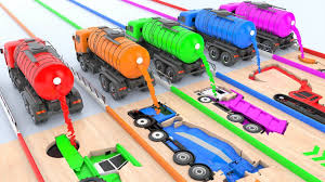 Learn Colors With Street Vehicles For Children #w | Colours Water ... Hearth Vehicles For Kids Children Toddler With Superb Nursery Rhymes Fire Truck Rhymes Children Truck Toys Videos Kids Monster Trucks Races Cartoon Cars Educational Video The Red Emergency 1 Hour Wheels On The Fire Youtube Adventures With Vehicles Firetruck And Videos For Playlist By Blippi Perspective Pictures Amazon Com 1763 Free Learning Toddlers Fun Bruder Man Engine Accsories