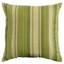 Home Depot Patio Cushions by Home Decorators Collection Outdoor Pillows Outdoor Cushions