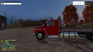 Flatbed Tow Truck Games Tow Truck Simulator 2015 Gameplay Youtube Maisto 124 Highway Patrol Police Wrecker Toys Games Our Industry Lost A Brother In Tragic Collins Brothers Towing City Road Side Assistance Service Stock Vector Driving On The Street Photos 6x6 All Terrain Obiekty W Ownetic Towtruck On Steam Tayo Repair Game 07 Toto The Video Dailymotion Kids Toy Magnetic Puzzle Products Pinterest Amazoncom Car Transporter 3d 2 Appstore Www 150 Scale Western Distributing Kw T880 Rotator