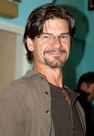 Don Swayze - Wikipedia Tommy Chong Credits Tv Guide The Xfiles Season 3 Rotten Tomatoes Biggest Villains In Dexter See What The Stars Are Up To Now Jason Gideon Criminal Minds Wiki Fandom Powered By Wikia Paul Walker Biography News Photos And Videos Page John Travolta Opens About Family Life For First Time Heres These Former Baywatch Lifeguards To Today Daily December 2011 Dimaggio Wikipedia Gotham Finale Recap All Happy Families Alike Ewcom Don Swayze Rupert Grint