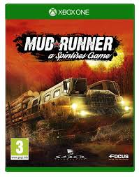 Spintires: Mudrunner (Xbox One): Amazon.co.uk: PC & Video Games Chevy Farms Mud Map V 10 Mod Farming Simulator 17 Offroad Events Saint Jo Texas Rednecks With Paychecks Images Off Road Truck Mudding Games Best Games Resource Cooptimus Video Keep On With Spintires Mudrunner Five Things Nobody Told You About Webtruck Police Transport New Android Game Trailer Hd The Off Trucks 6x6 Ultimate In Siberia Army Zil131 Bogger 3d Monster Driving Racing App Ranking Wallpaper 60 Images Advanced Tips And Tricks Toy Love The Idea Of Having Kids Make A Mess Stock Photos Alamy