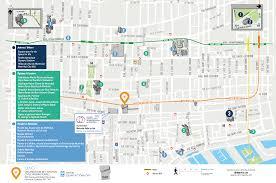 bureau du tourisme montreal planning your stay in montréal communauté métropolitaine de montréal