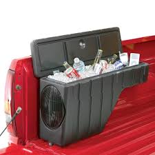 Vdp® 31100 Single Lid Wheel Well Tool Box With Sound Throughout ... Isuzu Truck Lids And Pickup Tonneau Covers Delta Champion Single Lid Box 1232000 Do It Best Lazer Sport Utility Cover Lund 60 In Mid Size Alinum Double Cross Bed Box79250pb Zdog Rf51000 Flush Mount Tool Sportwrap Undcover Lux Trux Unlimited Fiberglass For What Type Of Is Me Mitsubishi Triton Hard Mq Ute Options Dual Cab Jhp