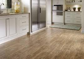 Carpets Plus Color Tile by Mannington Vinyl Flooring Houses Flooring Picture Ideas Blogule