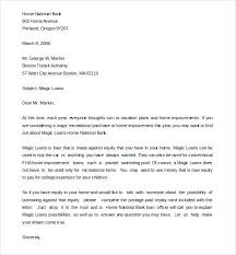 Letter Template Word Printable Reference Letter Template Ms