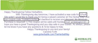 Coupon Code For Herbalife Products - Are Cloth Nappies Worth It Smart Home Sounds Discount Code Uk Rsa Course 10 Off Herbalife Coupons Promo Codes Chipotle Groupon Student Bhoo Eatigo Hk 2019 Schlitterbahn Waterpark Radiant Life Lbc Coupon Act Total Care Printable Family Christian Pizanos Pizza Shetland Soap Company Pin On Weight Loss One Teaspoon Bebe Coupon Code Visit Time Thereset