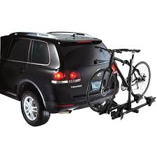 THULE 990XT Doubletrack Bike Rack Irton Steel Hitch Mounted 4 Bike Rack 120 Lb Capacity Ebay Thule Helium Aero 3bike Evo How To Build A Pvc Truck Bed For 25 Youtube Show Your Diy Truck Bed Bike Racks Mtbrcom Yakima Hangover Hauls Heavy Duty Vertical Trucks Graber Guardian Elite Mount Dicks Sporting Goods Rear Bike Rack For Car Suv Minivan Bicycle Carrier Best Choice Products Hanger Bc3 Os Back Of 3 Review Upright Designs Totem Pole Racks And Kayak Carriers Camper Rack Album On Imgur