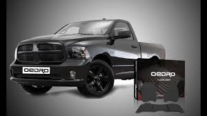2009-2018 Dodge Ram Crew Cab OEDRO® OEM Floor Mats Installation Demo ... Coupons For Ghostly Manor Lmc Truck Coupon Discount Ford Oem Parts Coupons Amped Airsoft Codes 2018 Dramine 092018 Dodge Ram Crew Cab Oedro Oem Floor Mats Installation Demo Rockauto Slysoft Dvd 3dfv By Mfgobmiur Issuu Part 2 C10 Consoleenclosure With Alpine Audio Youtube Code Truckdomeus 844 Best Chevy Trucks Images On Pinterest Truck Parts Catalog Lmc Nationals Presents The Sprint Upgrade Buy Uggs Online Cheap