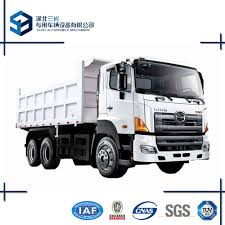 China Hino China Trucks, China Hino China Trucks Manufacturers And ... Hino Genuine Parts Nueva Ecija Truck Dealers Awesome Trucks Sel Electric Hybrid China Manufacturers And Hino Adds Five More Deratives To Popular Mcv Range Ryden Center Commercial Medium Duty Motors Canada Light Dealer Hudaya 2018 Fd 1124500 Series Misc Vic For Sale Fl 260 Jt Sales Dan Bus Authorized Dealer Flag City Mack Used Suppliers At Hinowatch Expressway