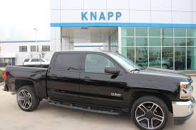 Pre-owned At Knapp Chevrolet , Houston Cadillac Dealership In Houston Tx Ron Carter Cars Sale By Owner Unique Used Trucks Craigslist Classic Axis Motorcars Jersey City Nj New Sales Service 2011 Chevrolet Silverado 2500 1owner 66l Duramax Diesel 4x4 Allison Cars Texas Bemer Motor For Less Than 3000 Dollars Autocom The Inspirational 2014 1500 770 Enterprise Car Certified Suvs The Best Lifted For Find Near And By