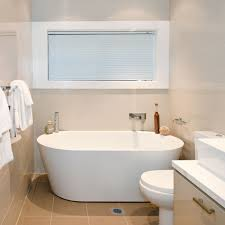 50 Modern Bathroom Ideas Renoguide Australian Renovation Renovate For Profit In 10 Easy Steps Australian Handyman