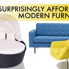 Modani Miami Sofa Bed by Cute Homemade Episode Diy Zipstich Chair Videos About On Vimeo To