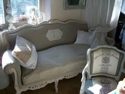vieux canapé impressionnant customiser un canapé avec dacoration customiser un