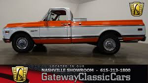 1972 Chevrolet C20 Custom Deluxe | Gateway Classic Cars | 505-NSH Lexus Of Nashville Tn New Used Car Dealer Near Jake Owen On Twitter She Being Tired From The Road Needs A Good Craigslist Southwest Big Bend Texas Cars And Trucks Under The Best Shipping Company From To Chicago Il Memphis And By Owner Kingsport Vans Affordable Garden Amazing Farm Home Interior Ding Oklahoma City Fniture For 13000 Could This 1982 Peugeot 504 Diesel Wagon Be A Bodacious 20 Inspirational Images