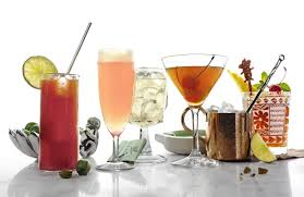 16 Most Popular Bar Drinks Ever - Classic Cocktails You Should Know Top Drinks To Order At A Bar All The Best In 2017 25 Blue Hawaiian Drink Ideas On Pinterest Food For Baby Your Guide To The Most Popular 50 Best Ldon Cocktail Bars Time Out Worst At A Money Bartending 101 Tips And Techniques Better Hennessy Mix 10 Essential Classic Cocktails You Need Know Signature Drinks In From Martinis Dukes Easy Mixed Rum Every Important San Francisco Cocktail Mapped