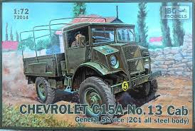 IBG Models 1/72 Chevrolet C15a CAB 13 General Service Military Truck ... Revell Easy Kit Humvee Model Car Rolling Wheels Military Vehicle Big Cat Dump Truck Also Parts With Price Of Brand New Or Super Armored Used In Iron Man 3 Is On Ebay Aoevolution This Would Make A Nice Work Ecj5 Ibg Models 72012 1 72 Chevrolet C15a Cab 13 Water Tank Okosh M1070 8x8 Het Heavy Haul Tractor M998 Hummer Czech Republic Want Some Wwii Hdware These Nazi Armoured Mowag Bucher Duro 6x6 Ebay Uk Expedition Portal Yes You Can Buy An Mrap Us Army Willys Jeep2 Pc Newray 132 Scale Jeep Diecast Index Of Assetsphotosebay Picturestrucks